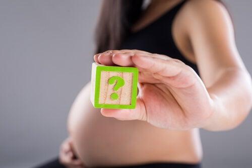 Was ist besser: Kaiserschnitt oder natürliche Geburt?