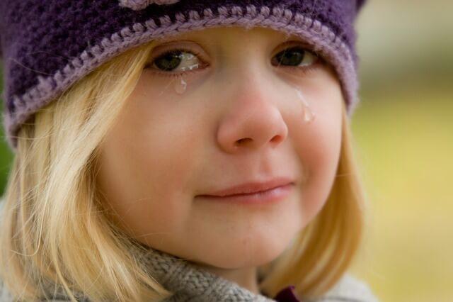 Wie du das Selbstwertgefühl deiner Kinder zerstörst