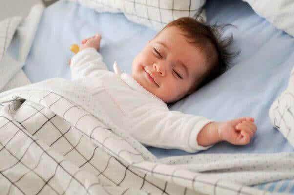5 Fehler beim Kinder ins Bett bringen!