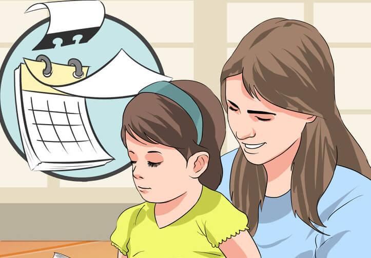 Intelligenz wird von Müttern vererbt, sagt die Forschung