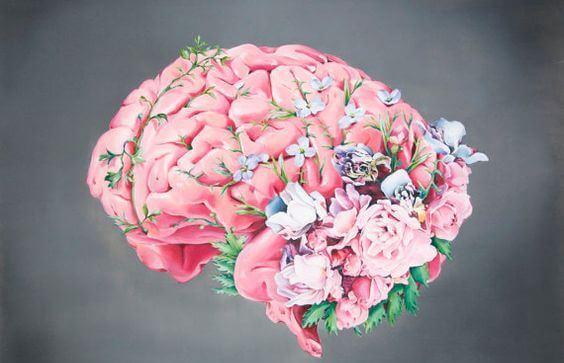 Liebe ist der Schlüssel zur Entwicklung des Gehirns