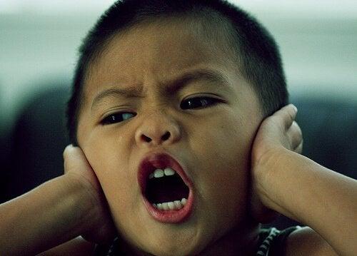 Zuhause schreien: Höre damit auf, indem du diese Tipps befolgst
