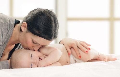 Mit diesen 7 Ratschlägen erziehst du liebevolle Kinder