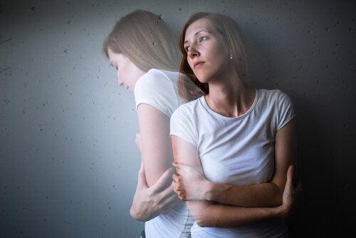 Verhindert deine Sorge die Empfängnis?