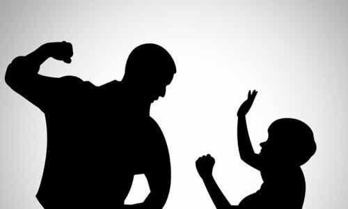 Arten und Folgen von Kindesmissbrauch