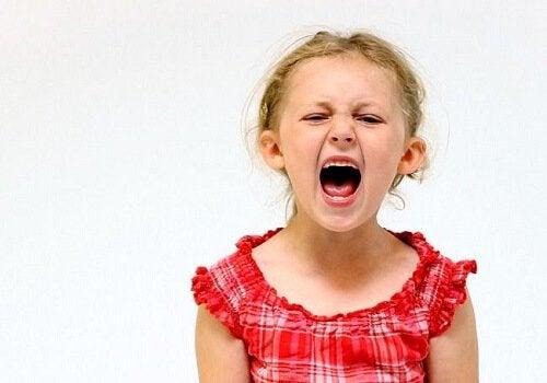 Kinder mit geringer Frustrationstoleranz: so kannst du helfen!