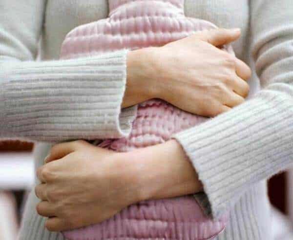 Postpartale Menstruation: Alles was du wissen musst