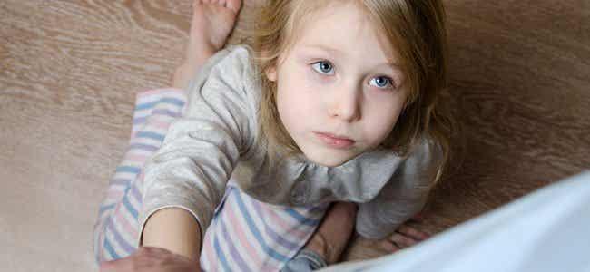 Wie du toxische Eltern erkennen kannst