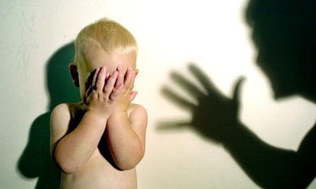 5 Tipps für ungeduldige Eltern um die Fassung zu bewahren