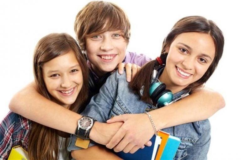 Was Kinder vor der Pubertät gelernt haben sollten