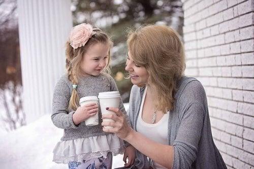 Tipps für Mütter von Müttern!