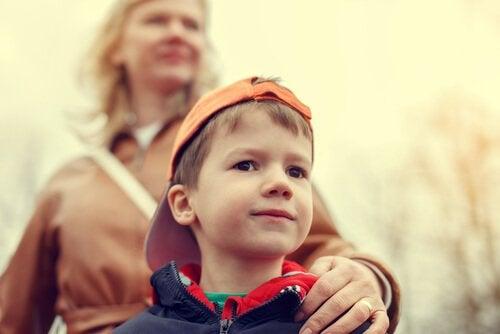 Wenn Kinder überbehütet aufwachsen – worauf ist zu achten?