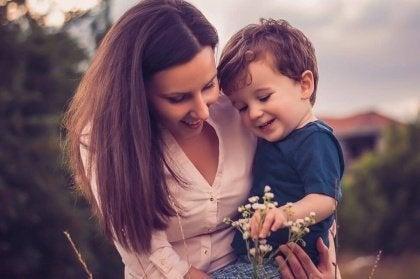 Tipps für Mütter von Müttern