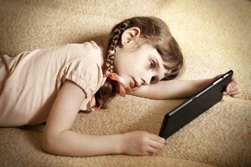 6 Tipps, Faulheit bei Kindern zu vermeiden