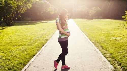 Geburtstermin berechnen: So geht es!