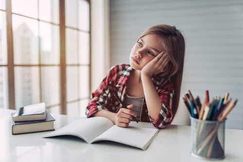Gesundheitsstörungen: Kinder die spät ins Bett gehen sind eher gefährdet