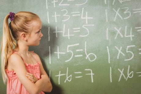 Kindern die Multiplikation beibringen – Tipps & Tricks