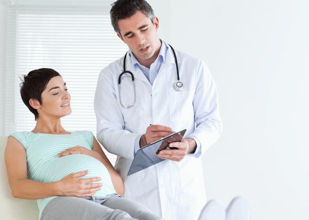 Welche Tests sind während der Schwangerschaft sinnvoll?