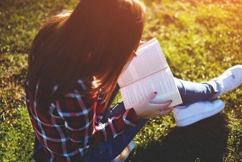 Die 8 besten Bücher für Jugendliche