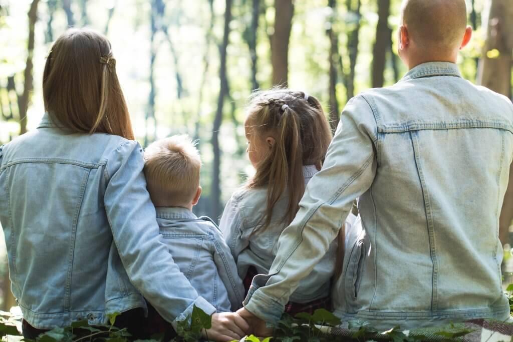 Wie du das emotionale Klima zu Hause verbessern kannst