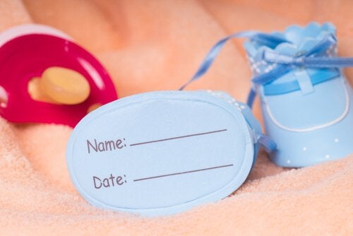 15 seltene Mädchennamen und deren Bedeutungen