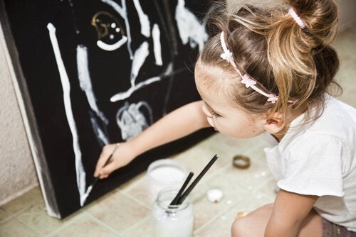 So kannst du die Talente deines Kindes fördern!