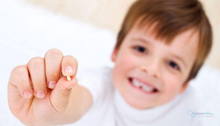 Kindern das Zähneputzen beibringen