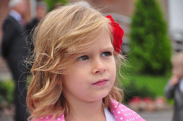 Bereitschaft zur Kooperation bei Kindern erzielen – 5 goldene Regeln