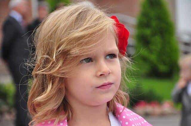 Bereitschaft zur Kooperation bei Kindern erzielen - 5 goldene Regeln