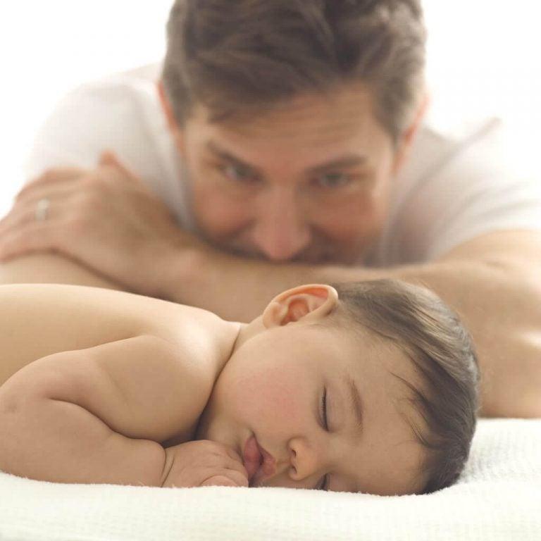 guter Vater
