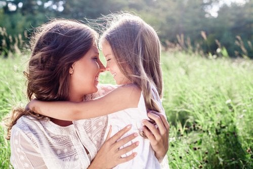 22 französische Mädchennamen und ihre Bedeutung