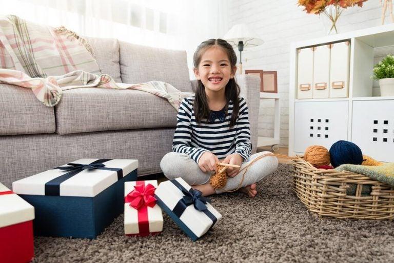 """Wie du das """"Spoiled Child Syndrom"""" verhindern kannst"""