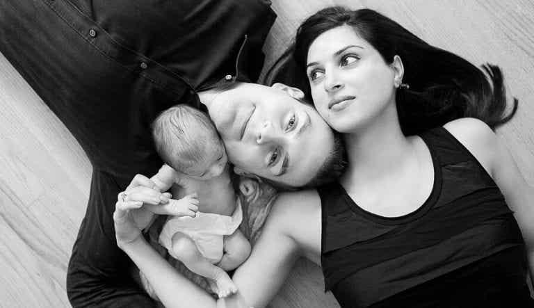 Das erste Baby: 8 Tipps für werdende Eltern!