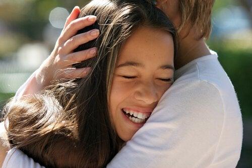 wenn du mit deinem Kind kuschelst - wenn-du-mit-deinem-Kind-kuschelst-2