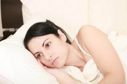 Amniotische-Band-Syndrom - Amniotische-Band-Syndrom-2