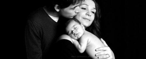 Bist du bereit für dein Kind? Hier ist unsere Checkliste!