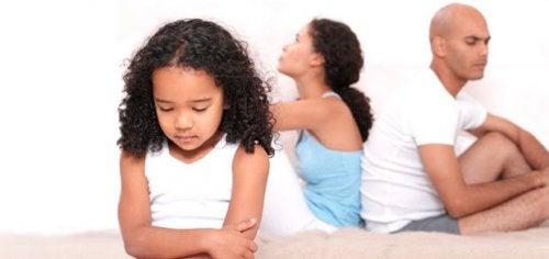 Kind hilfst mit der Scheidung umzugehen - Kind_hilfst_mit_der_Scheidung_umzugehen-2