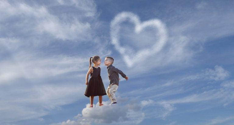 Kindesmissbrauch zu verhindern - Kindesmissbrauch_zu_verhindern-2