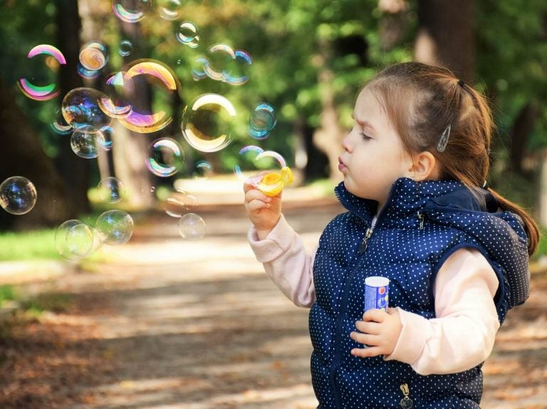 Kindesmissbrauch zu verhindern - Kindesmissbrauch_zu_verhindern