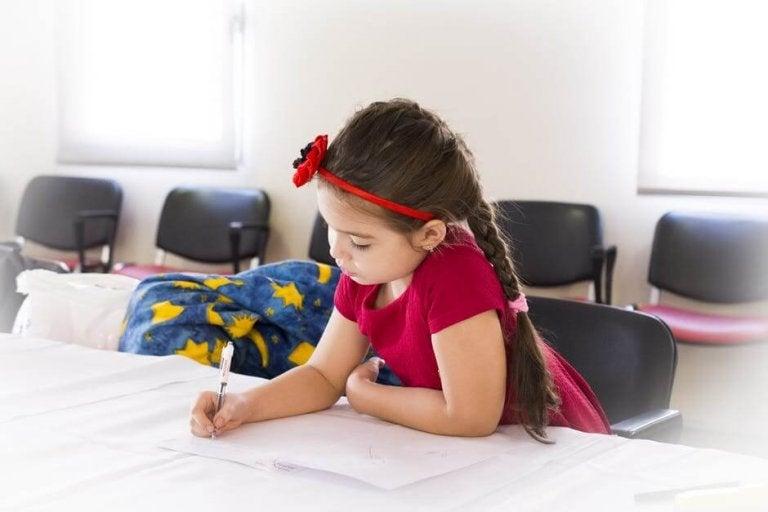Montessori Tipps