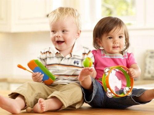 Das Gedächtnis deines Babys - Das_Gedächtnis_deines_Babys-2