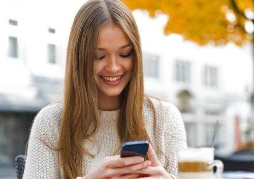 bevor du deinem Kind ein Handy kaufst - bevor_du_deinem_Kind_ein_Handy_kaufst