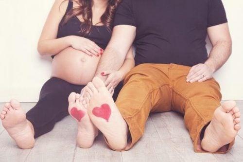 das Geschlecht deines Babys - das_Geschlecht_deines_Babys