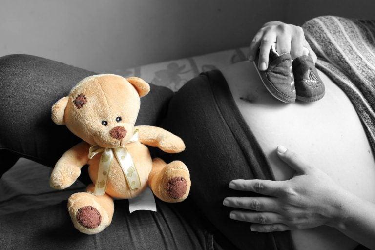 15 Tipps für das erste Kind