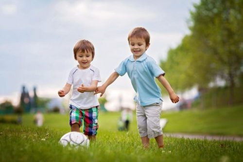 Aktivitäten für Kinder - Aktivitäten_für_Kinder-2