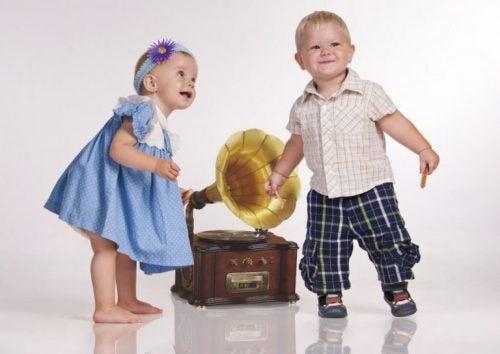 Aktivitäten für Kinder - Aktivitäten_für_Kinder