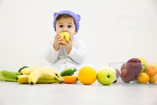 Fruchtsäfte - Fruchtsäfte-2