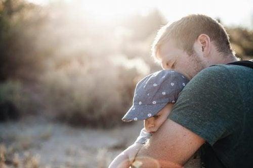 Kinder erhöhen die Lebenserwartung - Kinder_erhöhen_die_Lebenserwartung