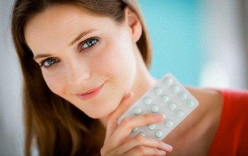 Vitamine in der Schwangerschaft - Vitamine_in_der_Schwangerschaft