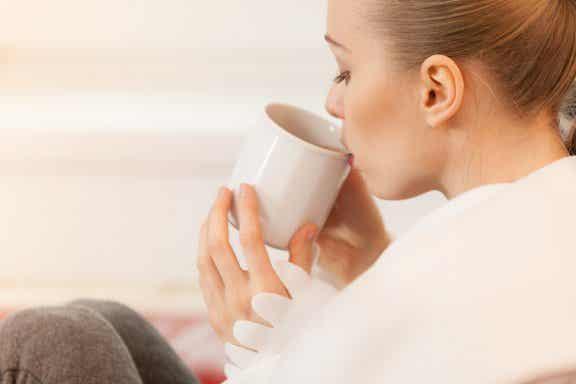 Tee in der Stillzeit: 5 gesundheitsfördernde Tipps